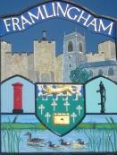 framlingham sign