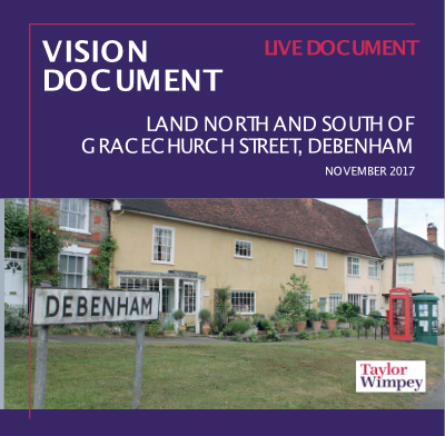 Vision coverDocument_extract